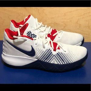 NEW Nike Kyrie Flytrap USA